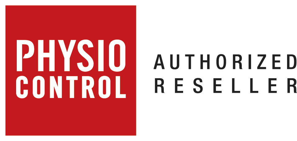 physio-control-reseller-logo1-300ppi.png